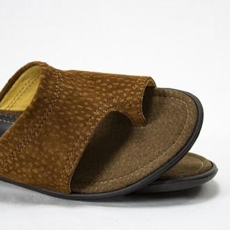 Women Toe Ring Sandals|El Boyero