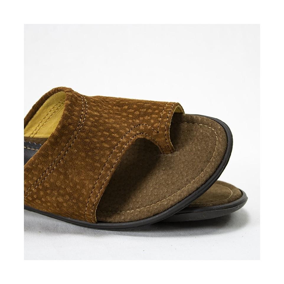 Women Toe Ring Sandals El Boyero