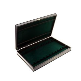 Caja para juegos de cuchillo y tenedor x 6 |El Boyero
