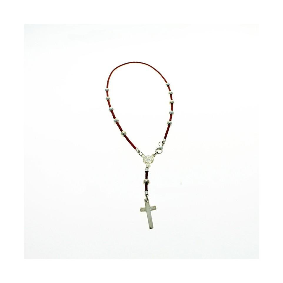 Rosary necklace |El Boyero