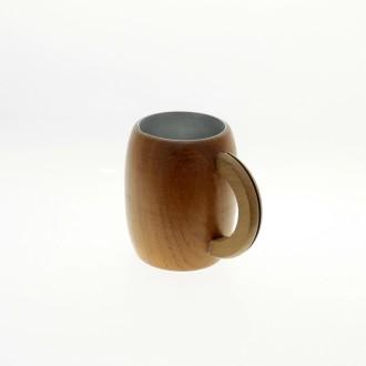 Beer mug 350 CC |El Boyero