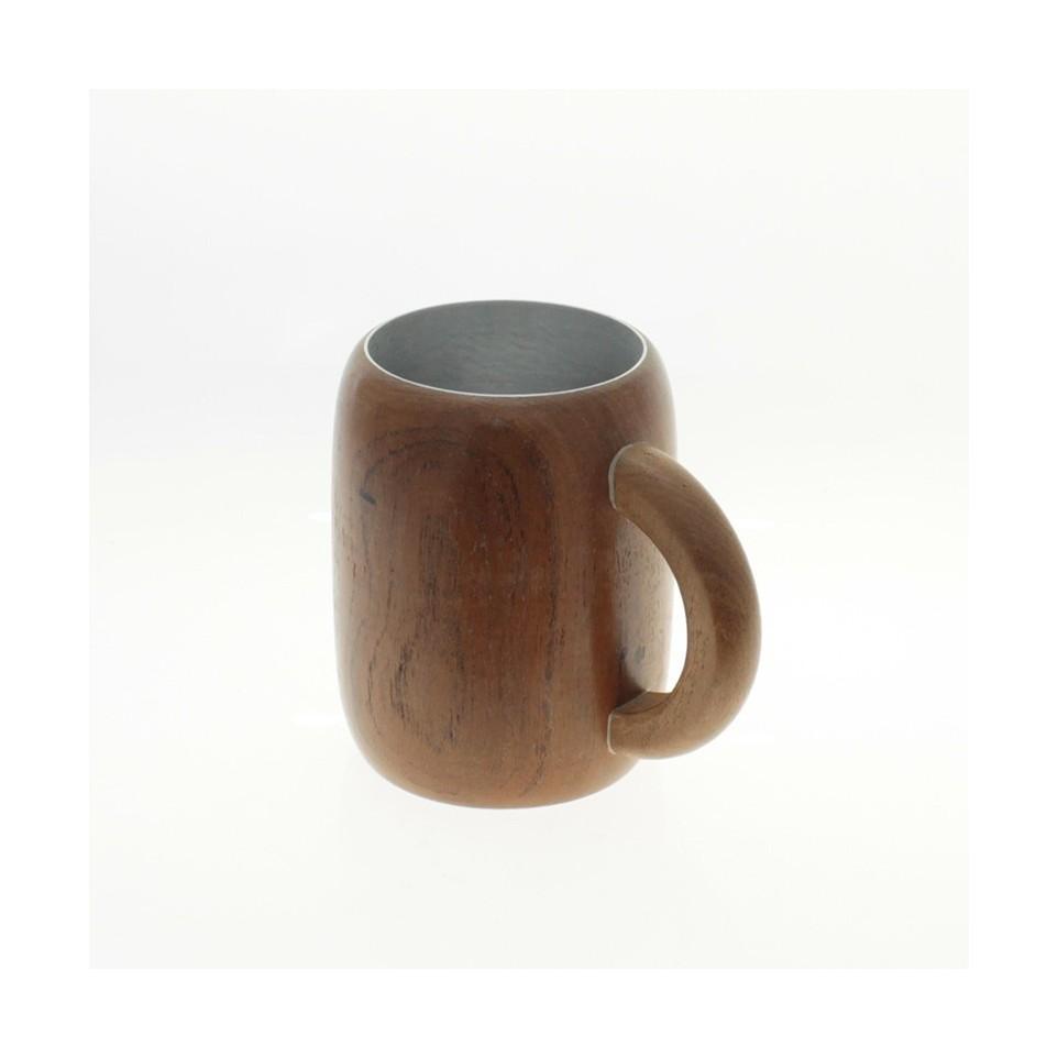 Big beer mug 500 CC |El Boyero