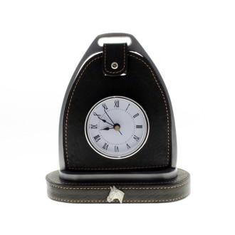 Reloj para escritorio
