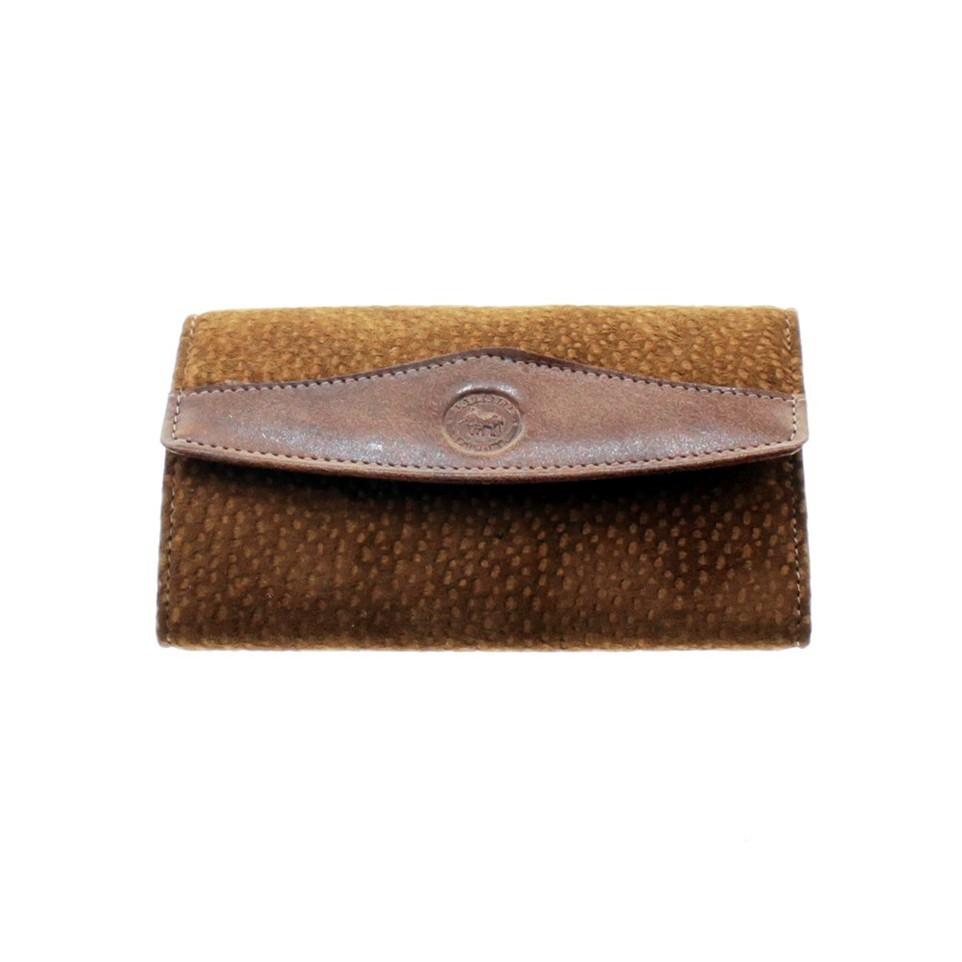 Capybara women's wallet |El Boyero