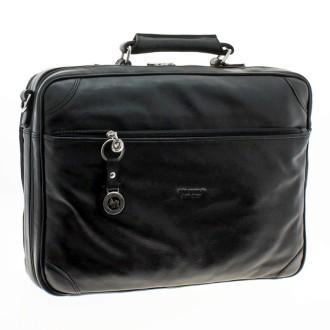 Maletin para Notebook - Ideal para viaje