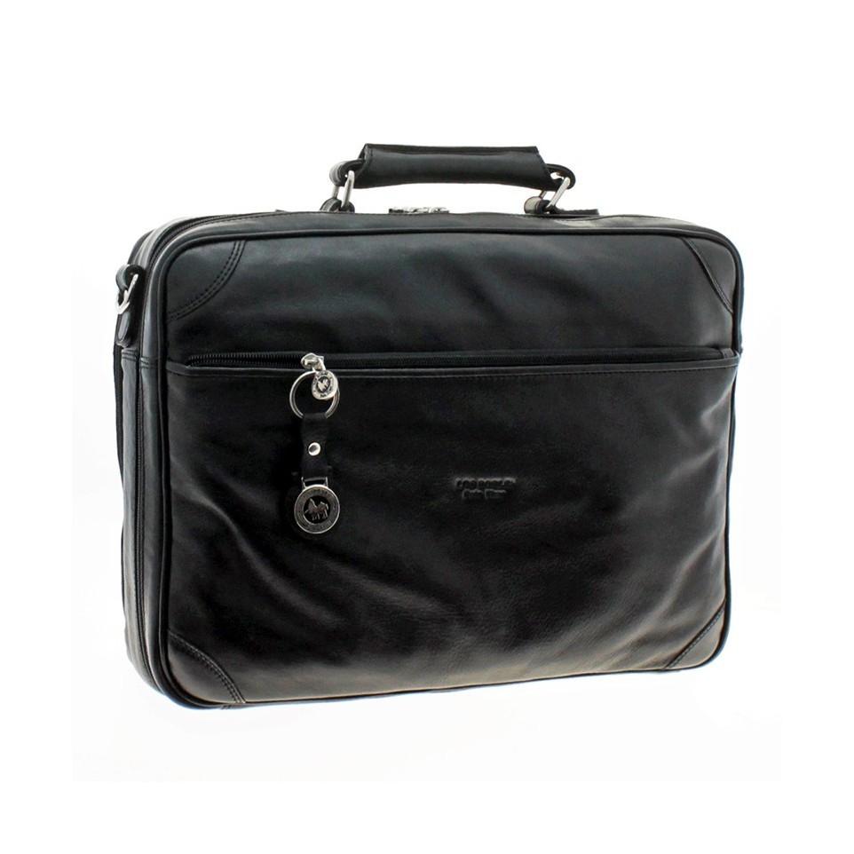 Maletin para Notebook - Ideal para viaje |El Boyero