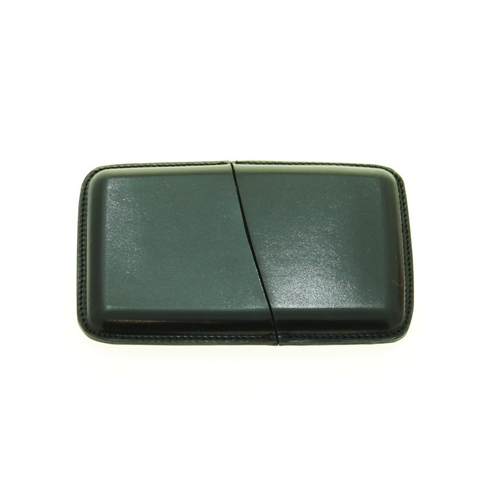 Leather card case |El Boyero