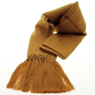 Alpaca scarf |El Boyero
