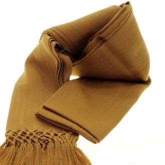 Alpaca shawl |El Boyero