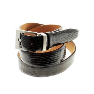 Cinturon de Lagarto |El Boyero
