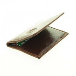 Card holder |El Boyero