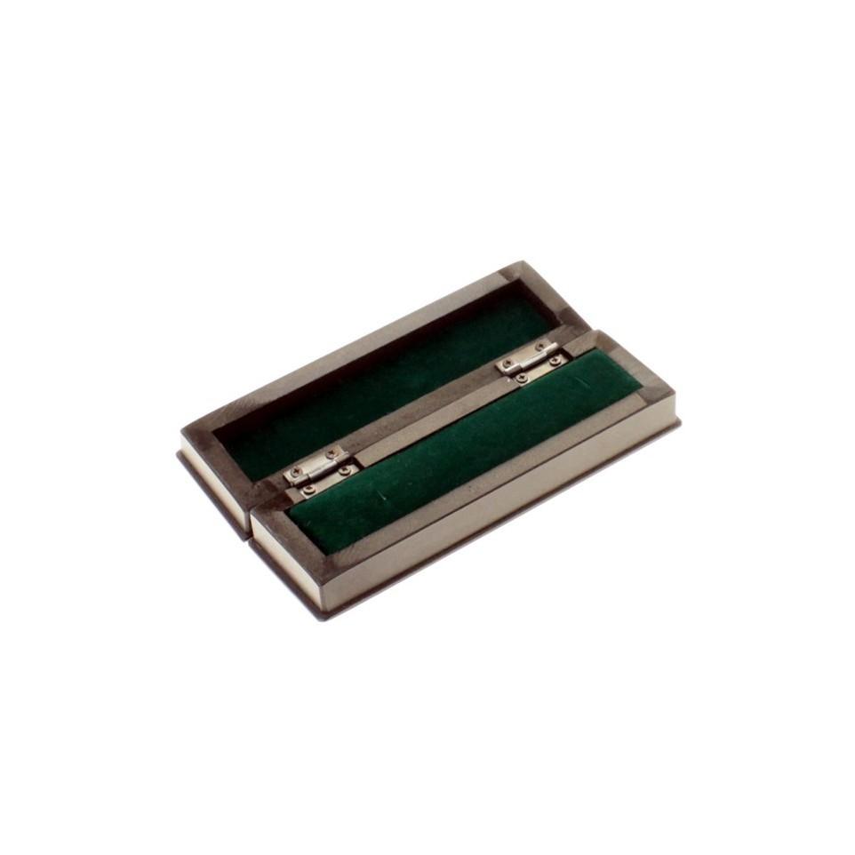Caja para abrecartas |El Boyero