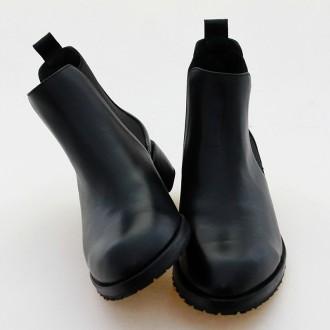 Women's ankle boots |El Boyero