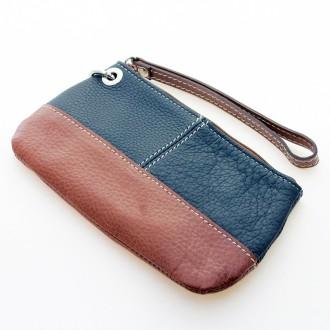 Clutch purse for women |El Boyero