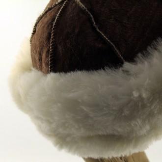 Gorro gamulán clásico|El Boyero