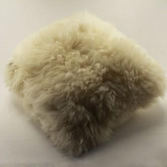 Cuero de oveja para decoración|El Boyero